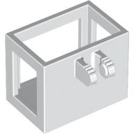 ElementNo 4261359 - White