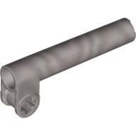 ElementNo 4494486 - Silver