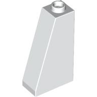 ElementNo 446001 - White