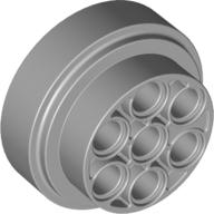 ElementNo 4511007 - Med-St-Grey