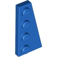 ElementNo 4160867 - Br-Blue