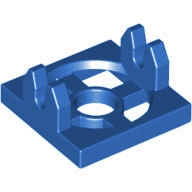 ElementNo 4107714-4111911 - Br-Blue