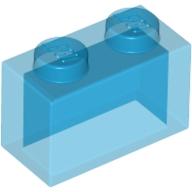 ElementNo 306543 - Tr-Blue