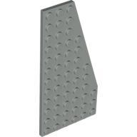 ElementNo 4124089 - Grey