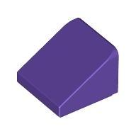ElementNo 4567509 - M-Lilac