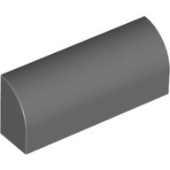 ElementNo 6006939 - Dk-St-Grey
