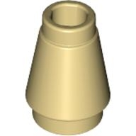 ElementNo 4529237 - Brick-Yel