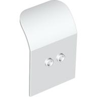 ElementNo 4582680 - White