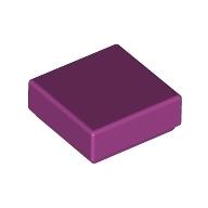 ElementNo 6099364 - Br-Red-Viol