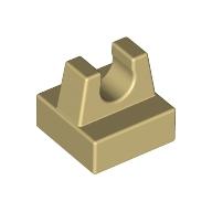ElementNo 4206665 - Brick-Yel