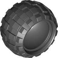 ElementNo 657926 - Black