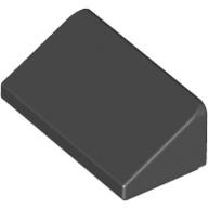 ElementNo 4548180 - Black