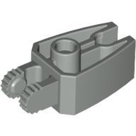 ElementNo 4159624 - Grey