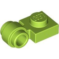 ElementNo 4632576 - Br-Yel-Green