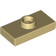 ElementNo 4155708 - Brick-Yel
