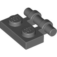 ElementNo 4210660 - Dk-St-Grey