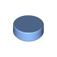 ElementNo 6124611 - Md-Blue