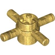 ElementNo 4587274 - W-Gold