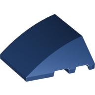 ElementNo 6034535 - Earth-Blue