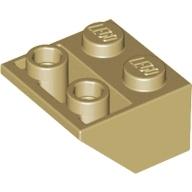 ElementNo 4118866 - Brick-Yel