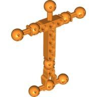 ElementNo 4609809 - Br-Orange
