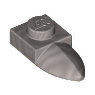 ElementNo 4263416 - Silver