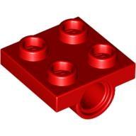 ElementNo 244421 - Br-Red