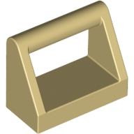 ElementNo 4124457 - Brick-Yel