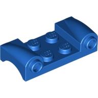 ElementNo 4651003 - Br-Blue