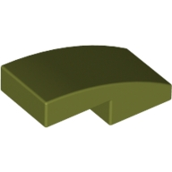 ElementNo 6031787 - Olive-Green