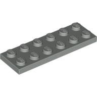 ElementNo 379502 - Grey