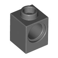 ElementNo 4210639 - Dk-St-Grey