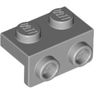 ElementNo 4654582 - Med-St-Grey