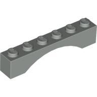 ElementNo 345502 - Grey