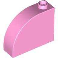 ElementNo 4599544 - Lgh-Purple