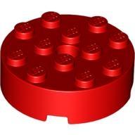 ElementNo 4610843 - Br-Red