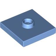 ElementNo 4581079 - Md-Blue