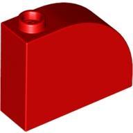 ElementNo 4622231 - Br-Red