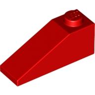 ElementNo 428621 - Br-Red