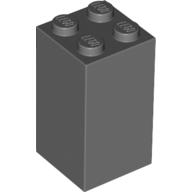 ElementNo 4227007 - Dk-St-Grey