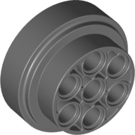 ElementNo 4549886 - Dk-St-Grey