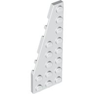 ElementNo 4256097 - White