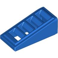ElementNo 4597338 - Br-Blue