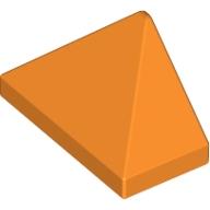 ElementNo 6075084 - Br-Orange