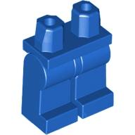 ElementNo 4583501-6006026-9341 - Br-Blue