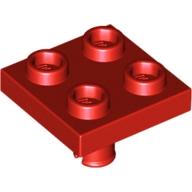 ElementNo 4237077-4170320-4124065-247621 - Br-Red