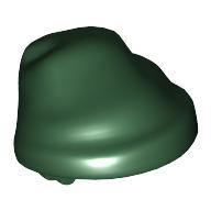 ElementNo 4541096 - Earth-Green