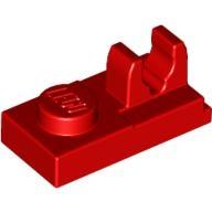 ElementNo 4597713 - Br-Red