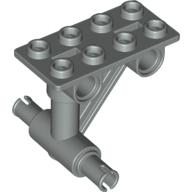 ElementNo 4168000 - Grey