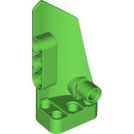ElementNo 6097394 - Br-Green